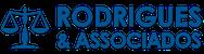 Rodrigues & Associados Advocacia Logo