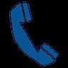 Telefone Icone