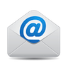 Email Icone