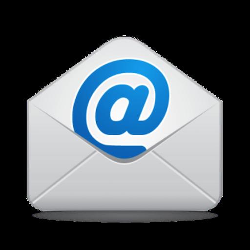 Rodrigues e Associados email icone